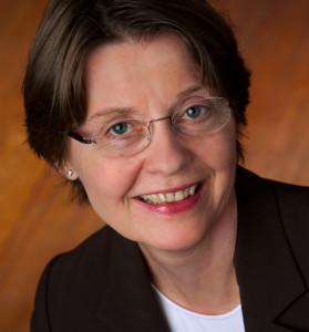 Helga Henschel, lentilsoup.net, trolley-tourist