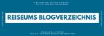 muenchen-blog-reiseum-klein