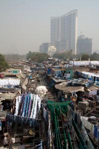 mumbai-dhobi-gaths