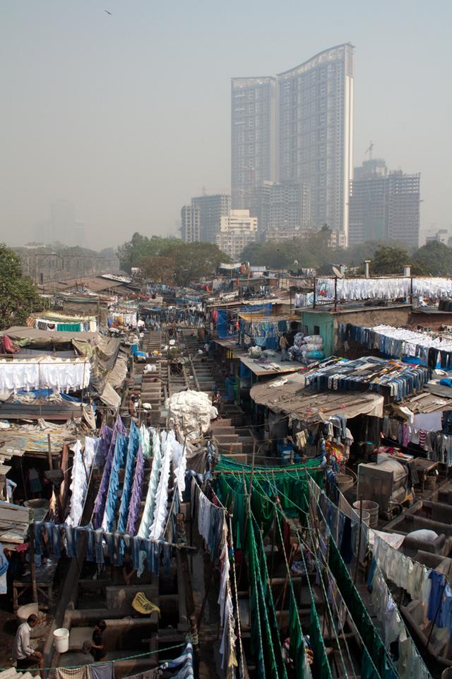 mumbai-dhobi-gaths-trolley-tourist