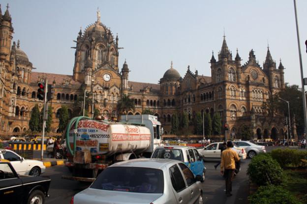 mumbai-victoria-trerminus, trolley-tourist.de