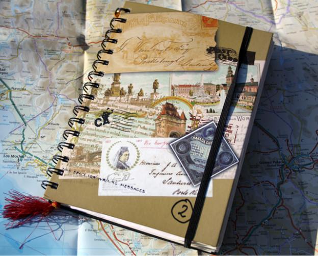 reisetagebuch-trolley-tourist