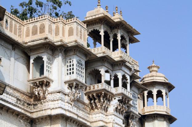 udaipur-palace, trolley-tourist.de