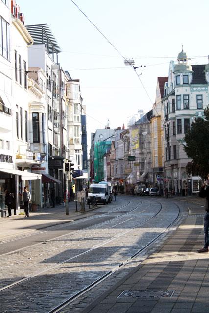 viertel-bremen-trolley-tourist