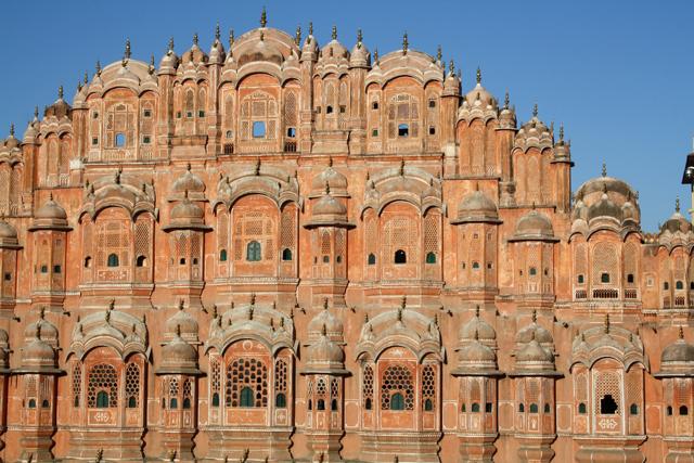 jaipur-palast-der-winde, city-palace, trolley-tourist.de