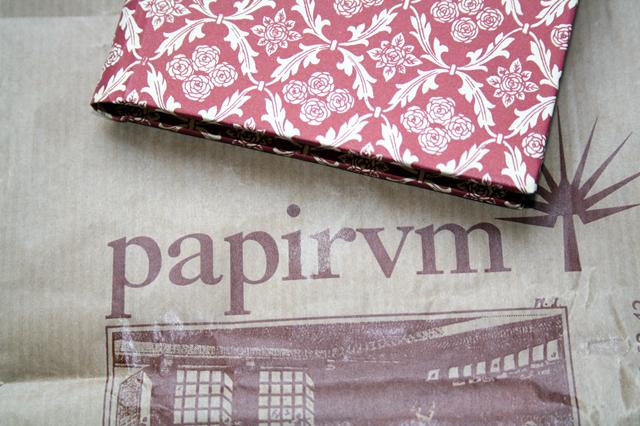 papyrum, tipps laeden in barcelona, trolley-tourist.de