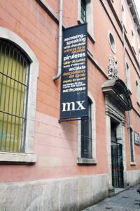 schoko-museum-barcelona-eingang
