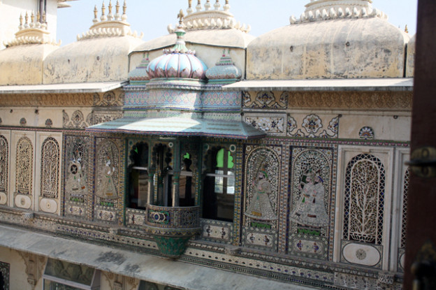 udaipur-rajasthan, trolley-tourist.de