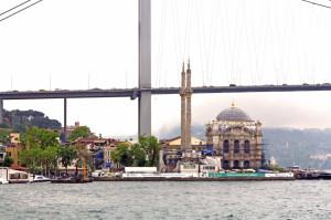 istanbul-bruecke, Trolley-Tourist.de
