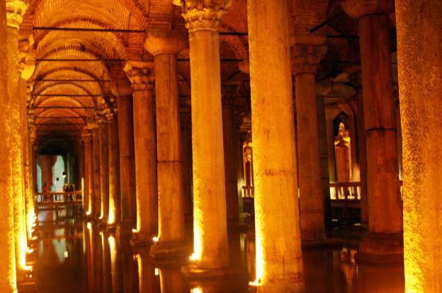 istanbul-basilika-zisterne