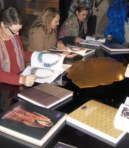 istanbul-rezan-has-museum
