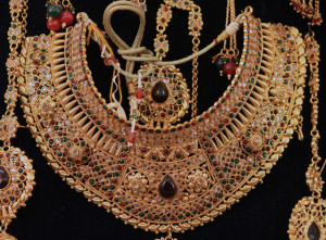schmuck, saris, www.trolley-tourist.de