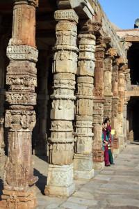 dehli-qutub-minar-hindu