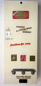 dorfmuseum-moenchhof-automat, www.trolley-tourist.de