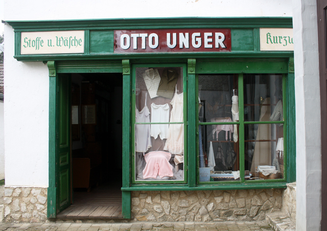 Schlafzimmer Komplett Otto war perfekt stil für ihr wohnideen