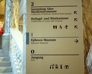 ephesus-museum-wien, www.trolley-tourist.de