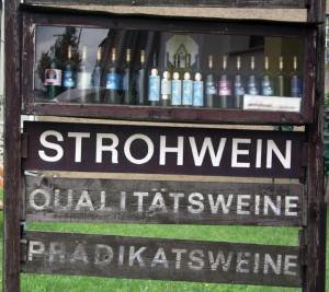 strohwein, kuechenlexikon-oesterreichisch-deutsch, www.trolley-tourist.de