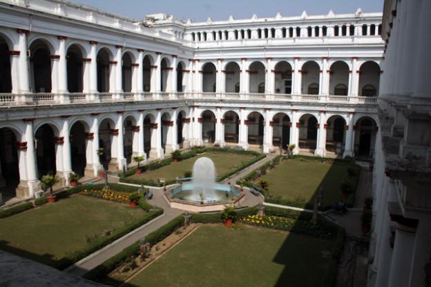 kolkata-indianmuseum