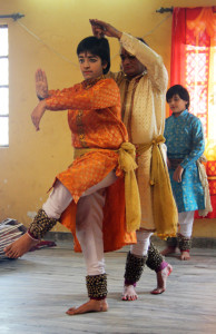 varanasi-kathak-dance-mishra