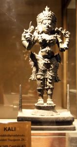 chennai-government-museum-kali