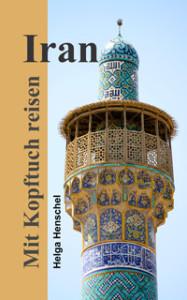 helga-henschel-iran-blog