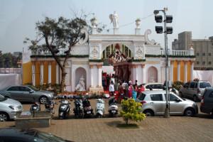 indische-hochzeit-zelt