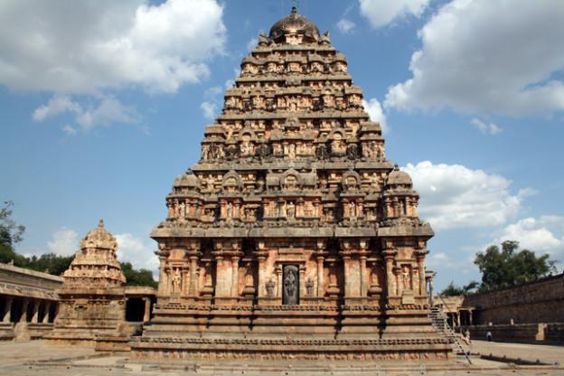 airavateshvara-tempel-von-darasuram-www.trolley-tourist.de