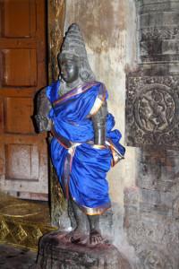 airavateshvara-blau-www.trolley-tourist.de