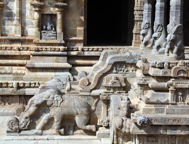 airavateshvara-elefanten-www.trolley-tourist.de