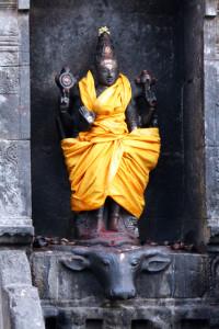 airavateshvara-skulptur-www.trolley-tourist.de
