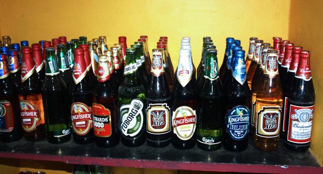 fahrt-nach-tanjore-biere-www.trolley-tourist.de
