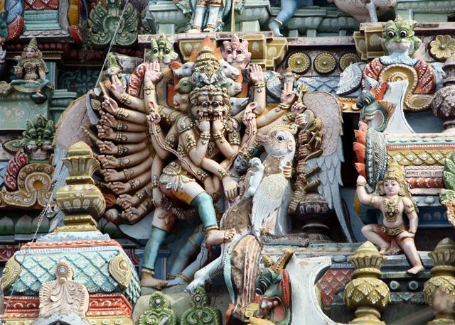 srirangam-tempelstadt-goetter-www.trolley-tourist.de