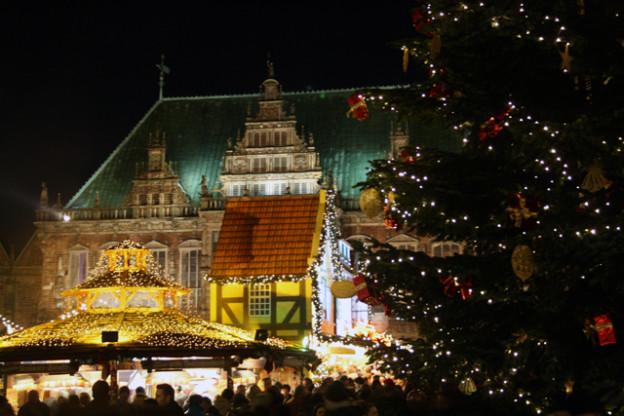 weihnachtsmarkt-bremen-trolley-tourist
