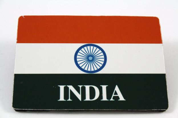 flagge-indiens-trolley-tourist