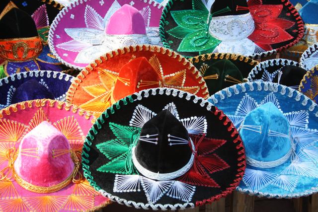 mexiko-huete-trolley-tourist