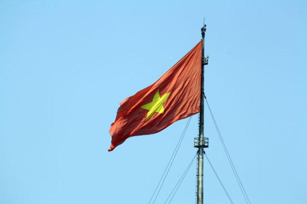 vietnam-trolley-tourist