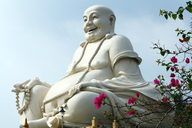 vinh-trang-pagode-trolley-tourist