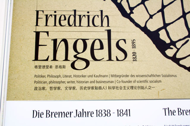 friedrich-engels-lebte-in-bremen-trolley-tourist