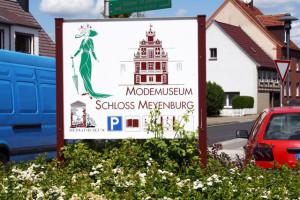 modemuseum-schloss-meyenburg