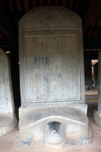hanoi-liter-trolleyy-tourist