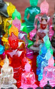 luang-prabang-buddha-trolley-tourist