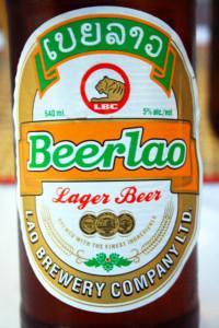 dorf-beer
