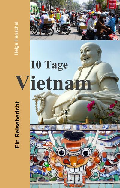 10-tage-vietnam-helga-henschel-blog