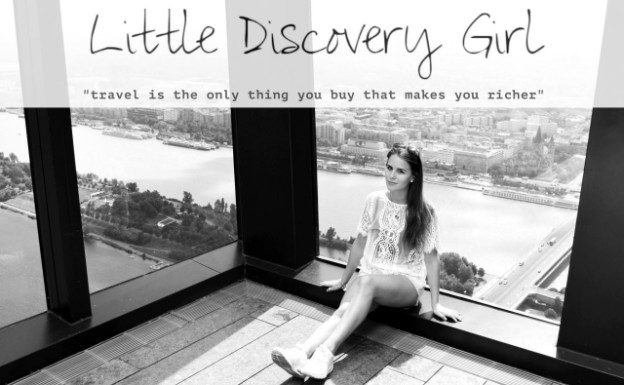 Little Discovery Girl (3)