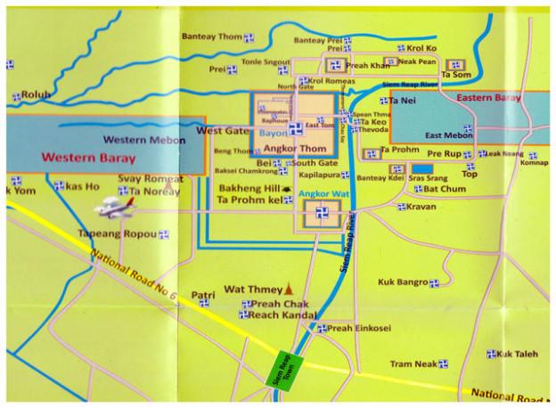 angkor-plan-trolley-tourist