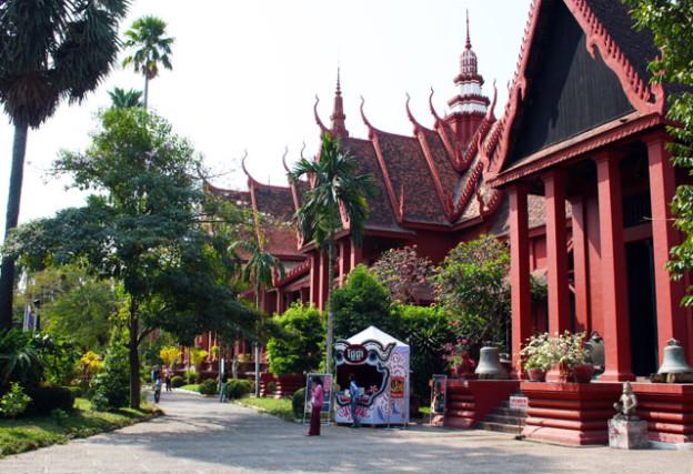 pnom-penh-kamb
