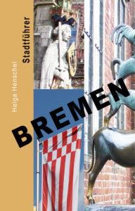bremen_helga-henschel