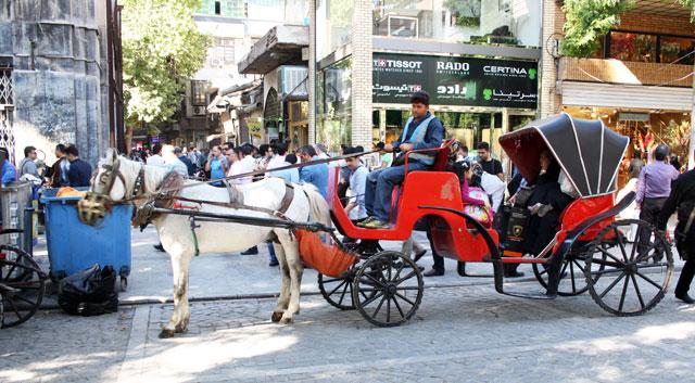 brautpreis-gespann-trolley-tourist