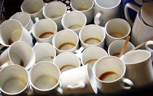 kaffeeverkostung-trolley-tourist