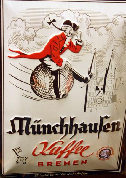 muenchhausen-kaffee-trolley-tourist
